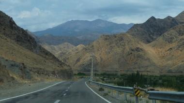 border to armenia 2